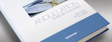Andullationsbuch