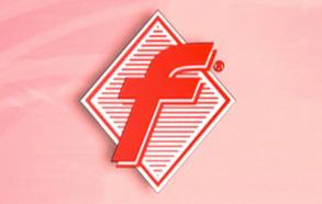 Imagefilm Referenz Alphatier GmbH dvf