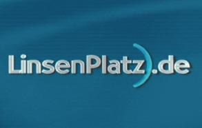 Imagefilm Referenz Alphatier GmbH Linsenplatz