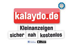 TV-Spot Referenz Alphatier Kalaydo
