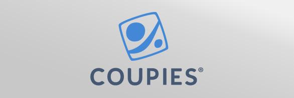 10.03.2015 // Ein TV-Coup für COUPIES