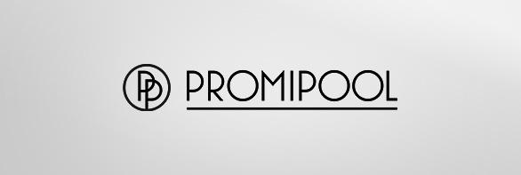 29.05.2015 //Abtauchen in den Promipool